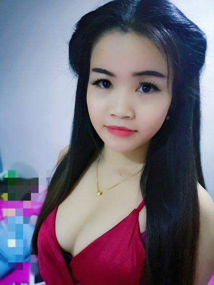 KL Escort - Dona - Vietnam
