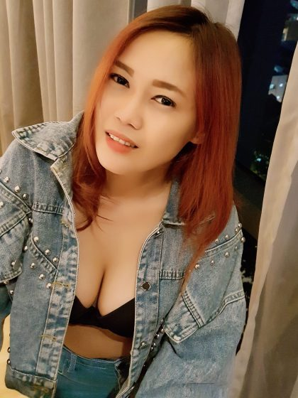 KL Escort - RIA - INDONESIA