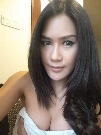 KL Escort - Cara - Thailand