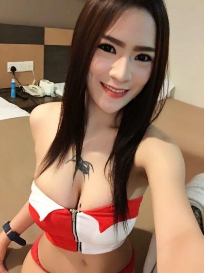 KL Escort - LV - Thailand