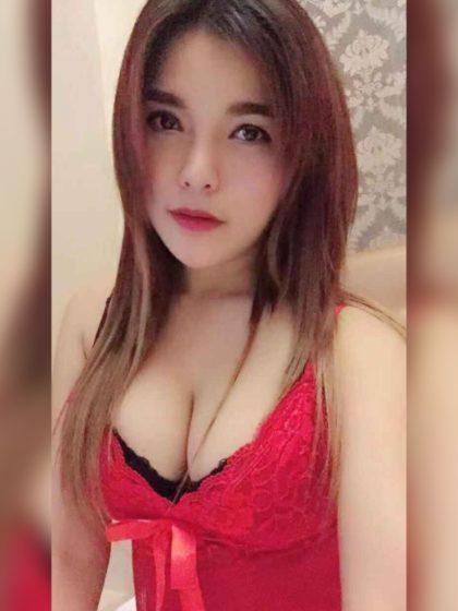 KL Escort Girl - Soda - Thailand