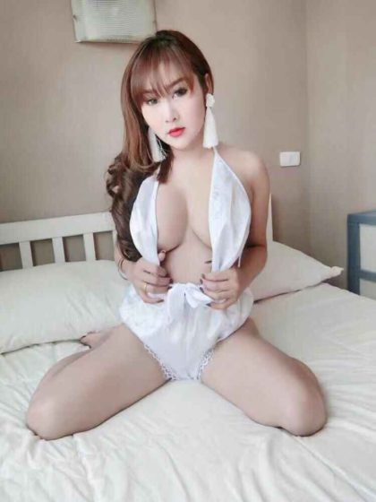 KL Escort - Patty - Thailand