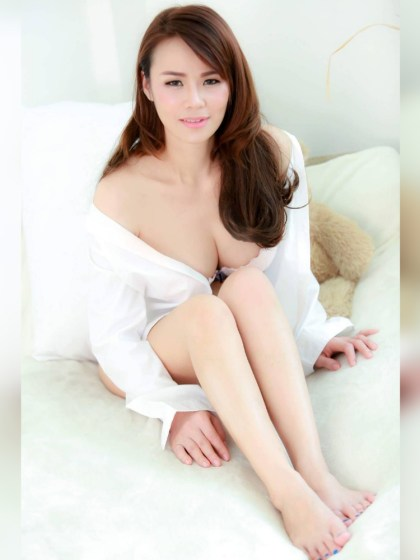 KL Escort - New - Thailand