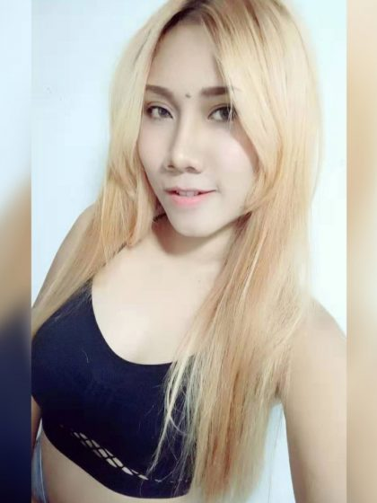 KL Escort - BEAUTY - Thailand