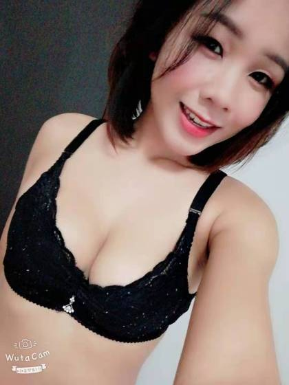 KL Escort Amoi2u - Money - Thailand