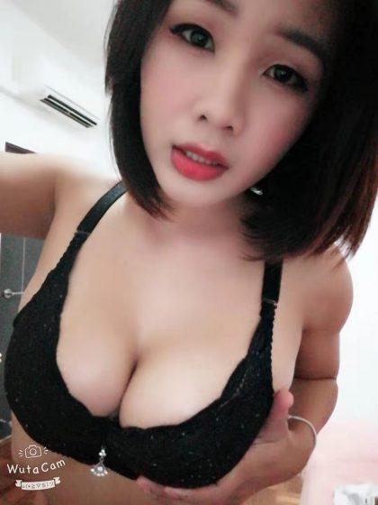 KL Escort Amoi2u - Muay - Thailand