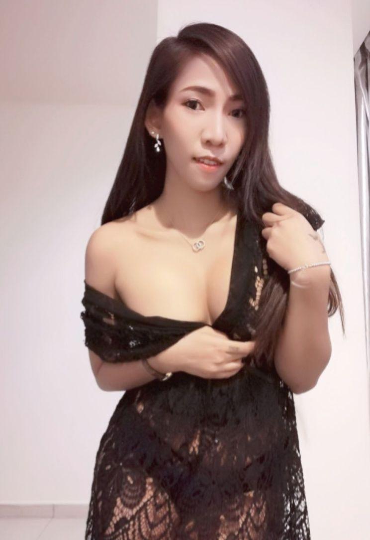 KL Escort - VENUS - Thailand