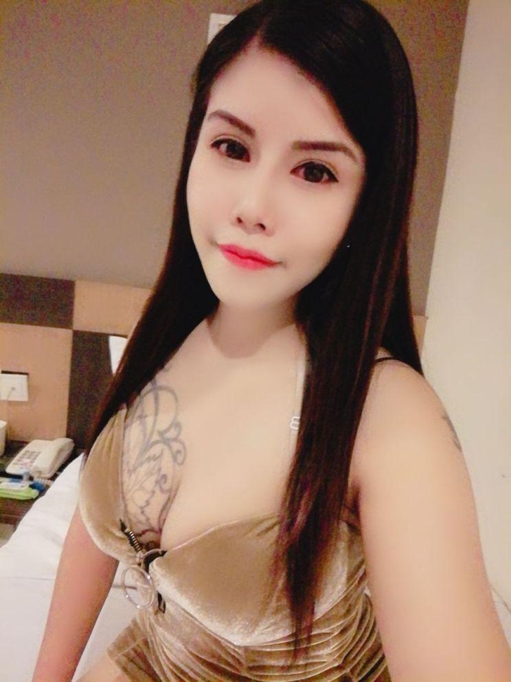KL Escort - ROSE -THAILAND