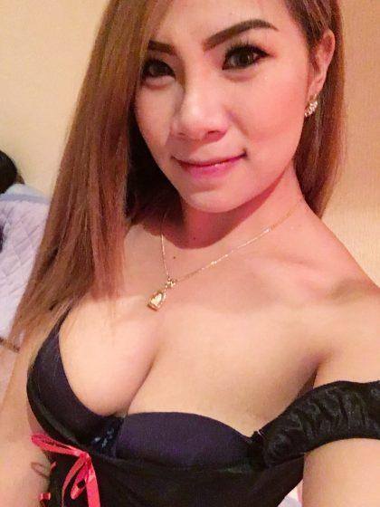 KL Escort - Ying - Thailand