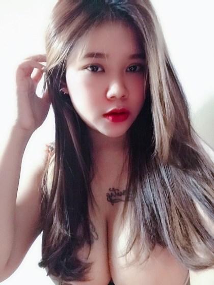 KL Escort - YASMIN - INDONESIA