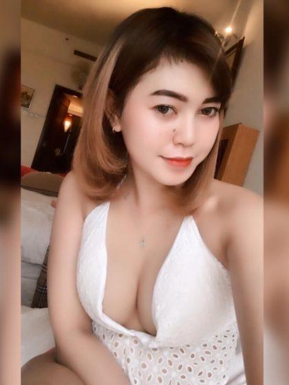 KL Escort - Adinda - INDONESIA