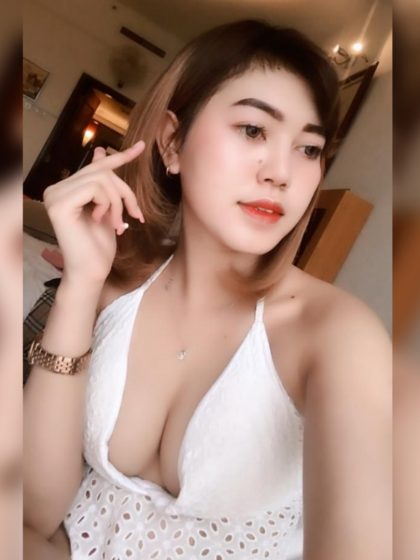 KL Escort - Adinda - INDONESIA