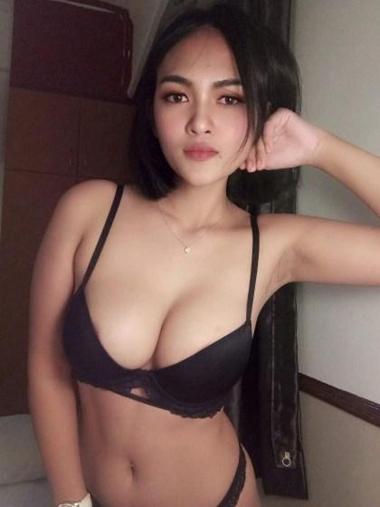 amoi2u KL Escort - Linda - Thailand