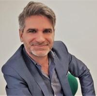 André Ortais, votre coach