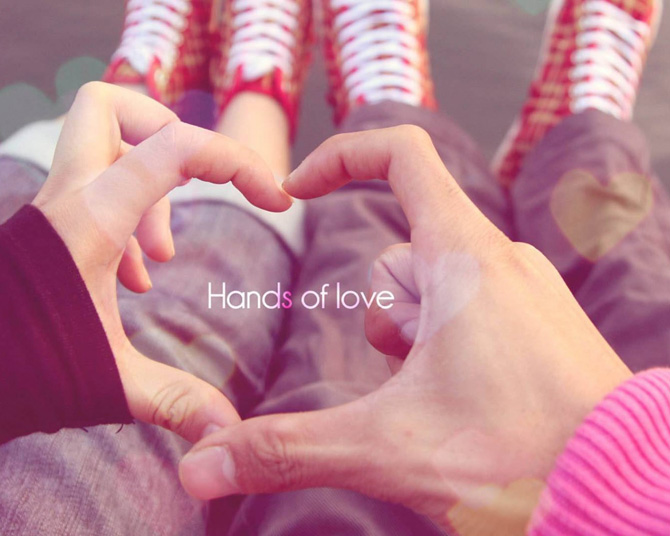 https://i1.wp.com/amolife.com/image/images/stories/Miscellaneous/Holidays/Hands_of_Love_7.jpg