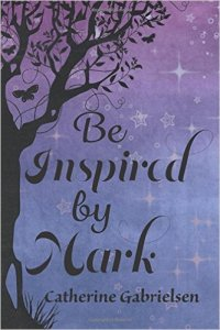 Be Inspired by Mark