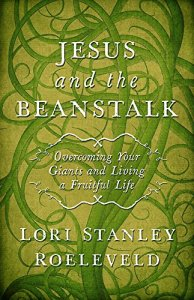 Jesus and the Beanstalk