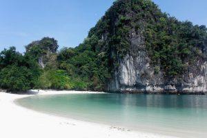 Amon Tour Krabi Thailande - 2