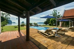 Nittaya_Villa_Kaleane_sea_View_pool.jpg_299499