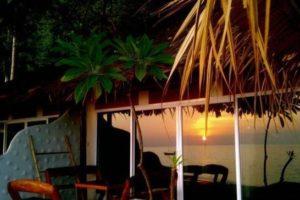 koh phangan the bay -sea-view1_orig