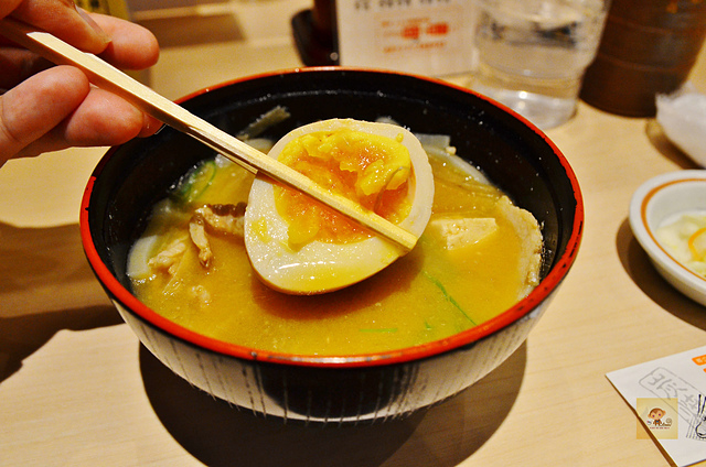 十勝豚丼いっぴん, 札幌燒肉丼, 帶廣美食推薦, 札幌美食推薦