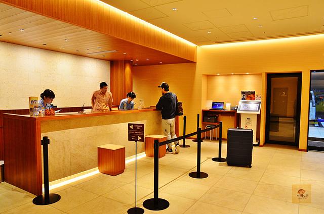 那霸格拉斯麗飯店, 沖繩住宿推薦, 國際通飯店, 沖繩自由行, Hotel Gracery Naha