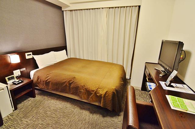 Dormy Inn博多祇園飯店, 福岡住宿推薦, 福岡便宜住宿, 福岡溫泉飯店, Dormy inn福岡