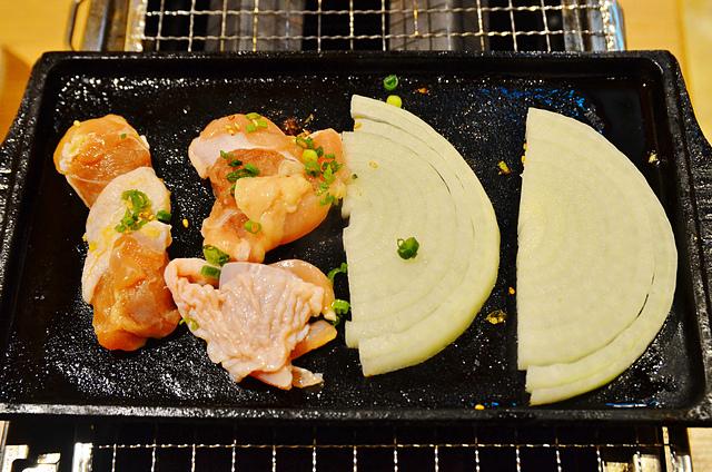 豐丸水產, 上野美食推薦, 上野燒肉推薦, 上野居酒屋推薦, 上野必吃