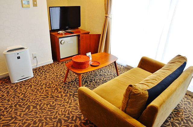 強羅綠色廣場飯店, 箱根溫泉住宿推薦,箱根溫泉飯店推薦, 強羅溫泉住宿推薦