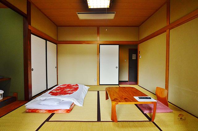 湯澤旅館, 越後湯澤住宿推薦, 越後湯澤溫泉飯店, 關東溫泉推薦