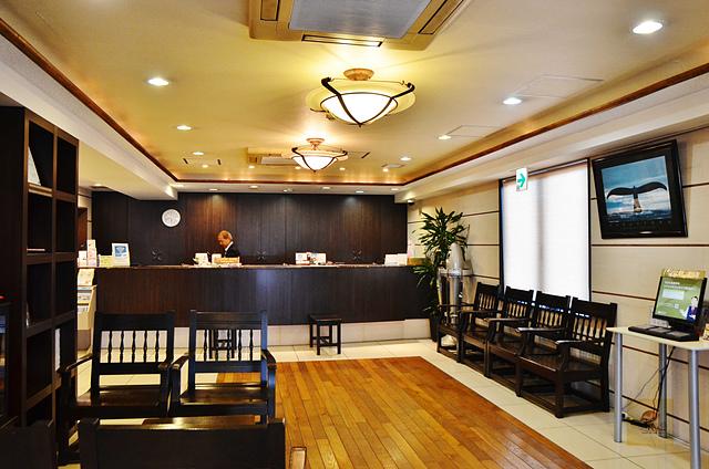 高山鄉村飯店, Country Hotel Takayama, 高山便宜住宿推薦, 高山住宿推薦