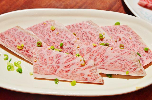 燒肉万養軒, 由布院美食, 由布院必吃, 大分便宜燒肉, 燒肉吃到飽