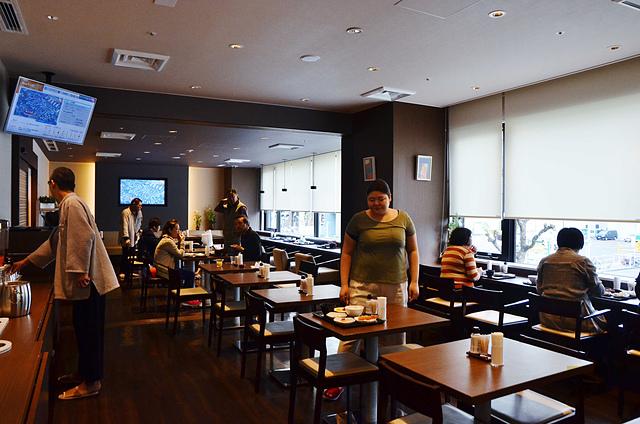 Dormy Inn名古屋榮豪華飯店, 名古屋住宿推薦, 名古屋飯店推薦, 名古屋溫泉飯店