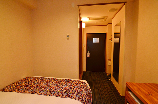 上野東金屋, 上野便宜住宿, 上野住宿推薦, 上野飯店推薦