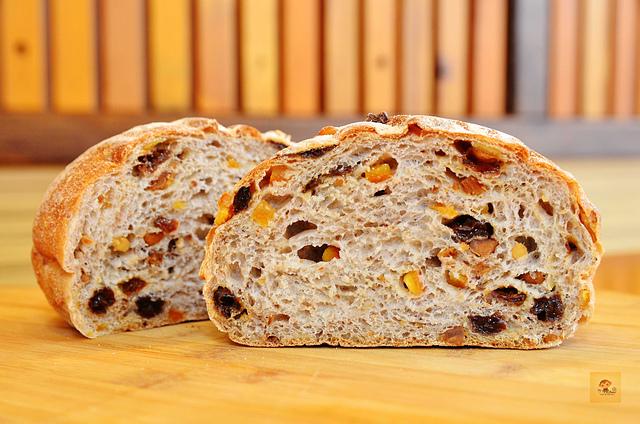 品麵包, 台中美食, 台中麵包推薦, 台中吐司推薦