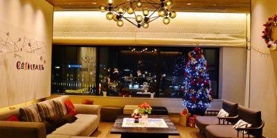 JR Inn旭川飯店
