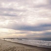 beach_sunset_new_york