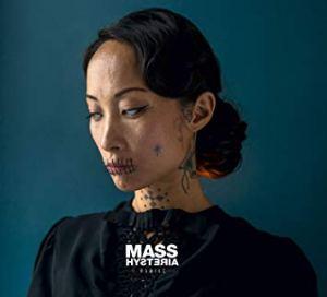 MASS HYSTERIA – Maniac