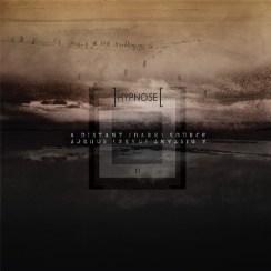 A Distant (Dark) Source - hypno5e