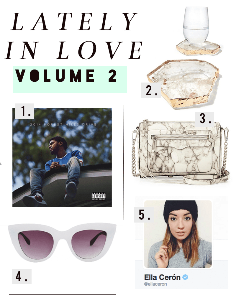 lately-in-love-volume-2