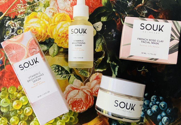 SOUK Skincare