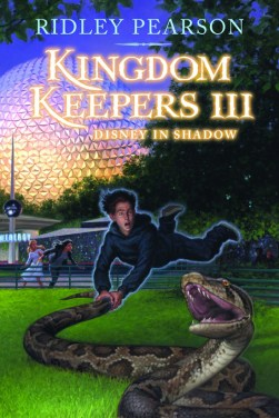 Kingdom-keepers-3- for blog