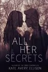 All Her Secrets