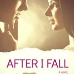 After I Fall by Amity Hope Review