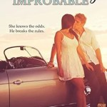 Statistically Improbable (Dating by Design #2) by Jennifer Peel