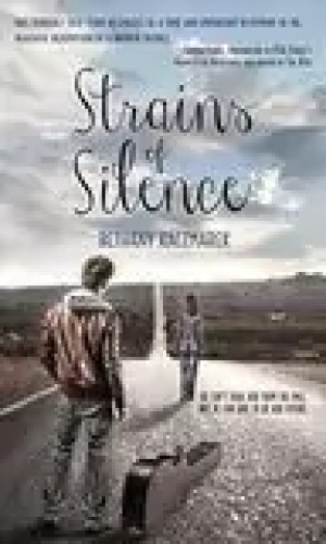 Strains of Silence by Bethany Kaczmarek – Review
