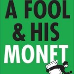 A Fool and His Monet Sandra Orchard Review