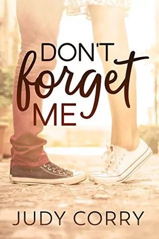 Don't Forget Me (Ridgewater High)