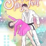 Swept off My Feet By Ines Bautista-Yao Review