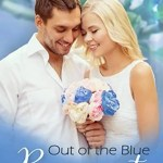Out of the Blue Bouquet Review